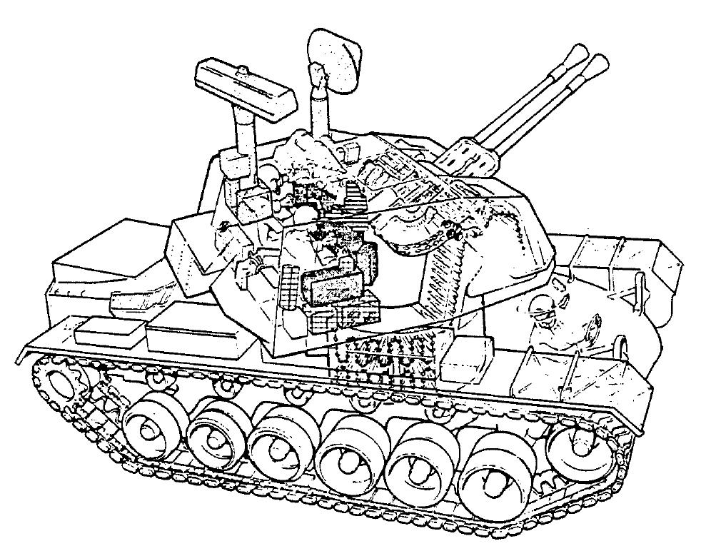 File M247 Divad