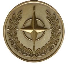 Medal of Nato