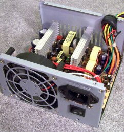 power supply unit computer  [ 1804 x 1662 Pixel ]