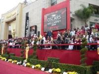 Oscars du cinma