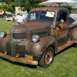 File 1947 Dodge Rat Rod Pick Up 29720338511 Jpg Wikimedia Commons