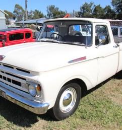 file 1961 ford f100 styleside pickup 38535907901 jpg [ 5184 x 3456 Pixel ]