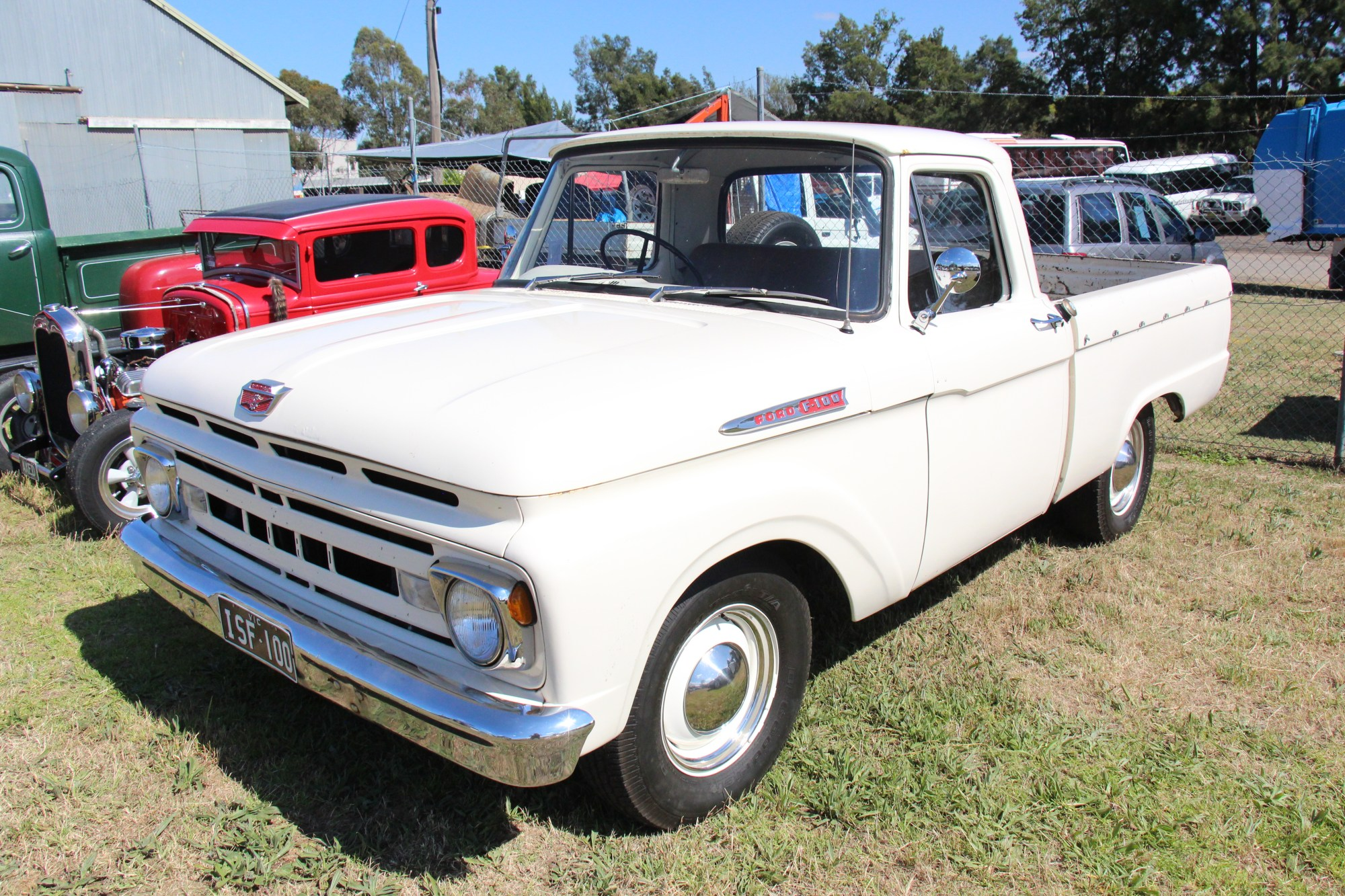 hight resolution of file 1961 ford f100 styleside pickup 38535907901 jpg