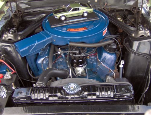 small resolution of file 1969 ford mustang mach 1 351 windsor engine jpg wikimedia commons small block chevy engine diagram 351 windsor engine diagram