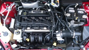 Mazda Tribute 3 0 Engine Diagram Ford Freestyle 30 Engine Diagram Wiring Diagram ~ ODICIS