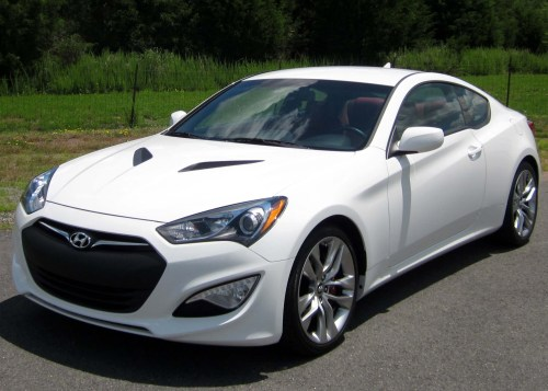 small resolution of file 2013 hyundai genesis coupe 3 8 r spec 06 15