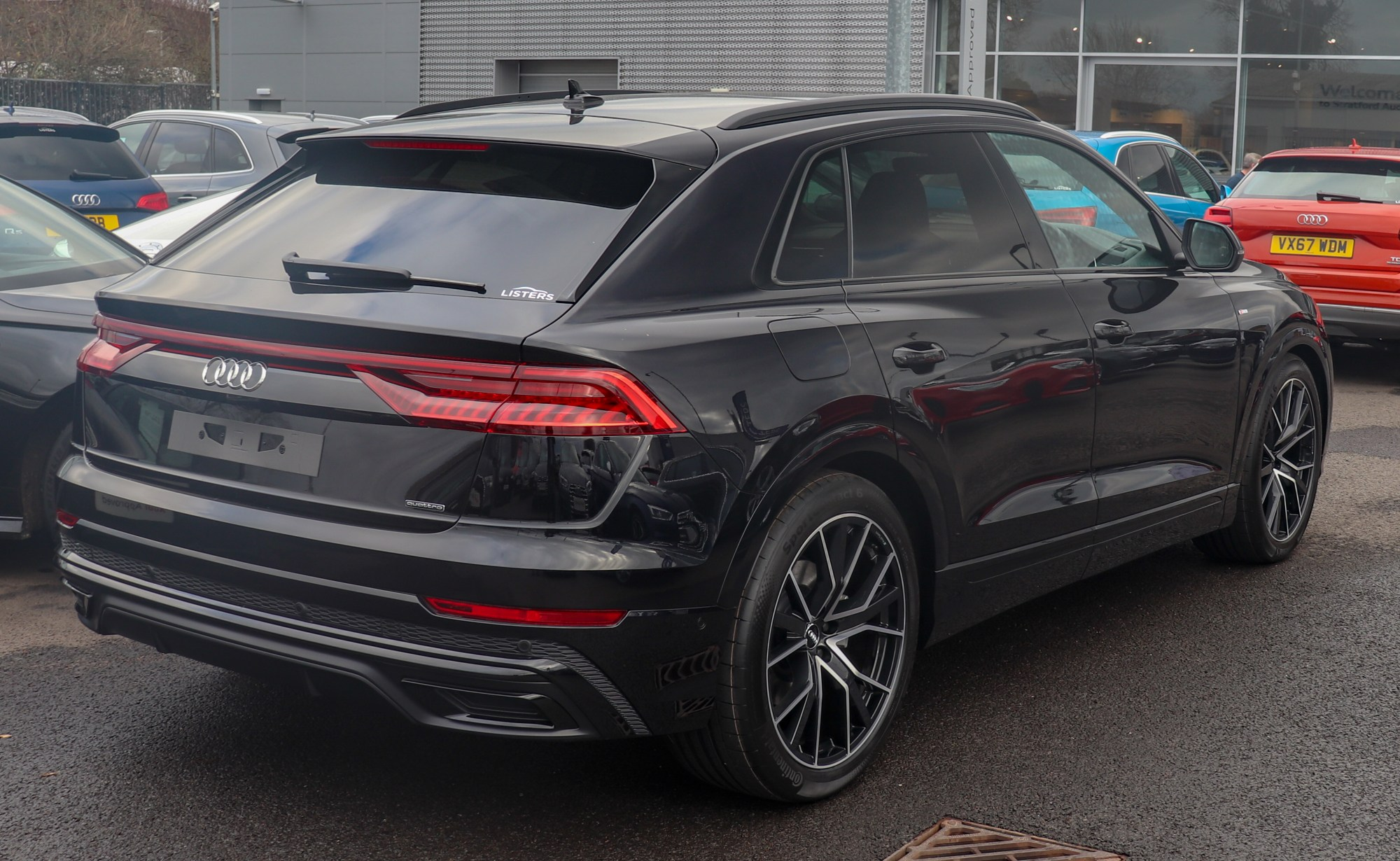 hight resolution of file 2019 audi q8 rear jpg