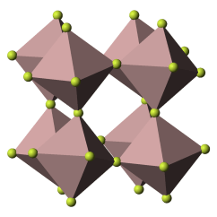Electron Dot Diagram For Aluminum S13 Sr20det Ecu Wiring Aluminiumfluorid  Wikipedia