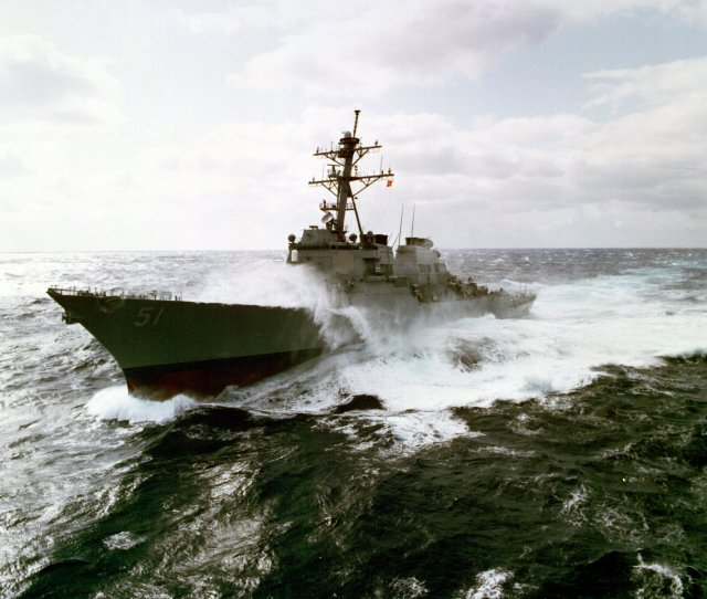 Filearleigh Burke Ddg 51 Jpg
