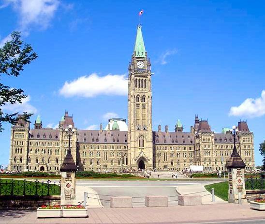 File:Canada Parliament2.jpg