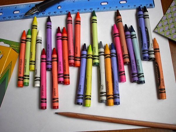 File Crayola 24pack - Wikipedia