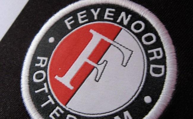 Feyenoord Vouiquipèdia