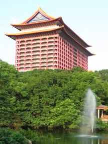 File Grand Hotel In Taipei - Wikimedia Commons