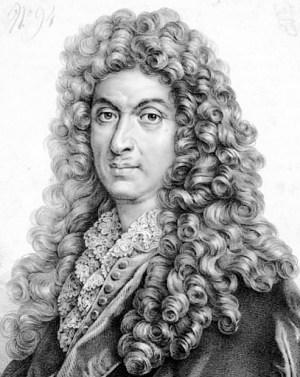 File:Jean-Baptiste Lully par Chabert.jpg