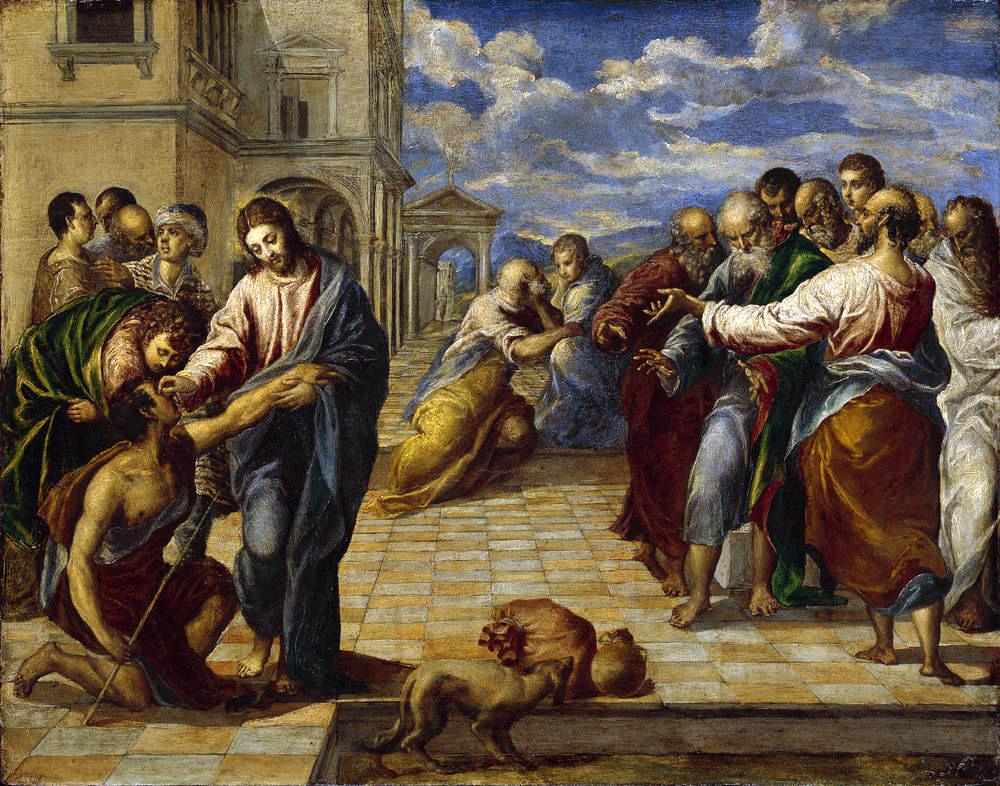 https://i0.wp.com/upload.wikimedia.org/wikipedia/commons/6/63/La_curacion_del_ciego_El_Greco_Dresde.jpg