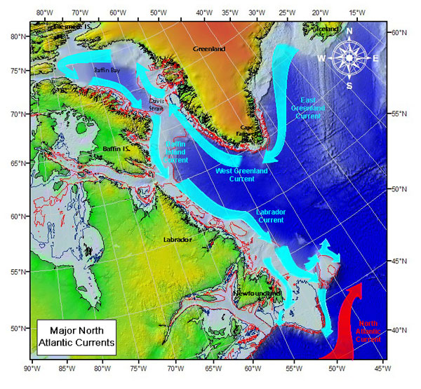 File:LabradorCurrentus-coastguard.jpg