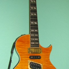 Gibson Les Paul Standard Wiring Diagram Sentence With Prepositional Phrase Nighthawk
