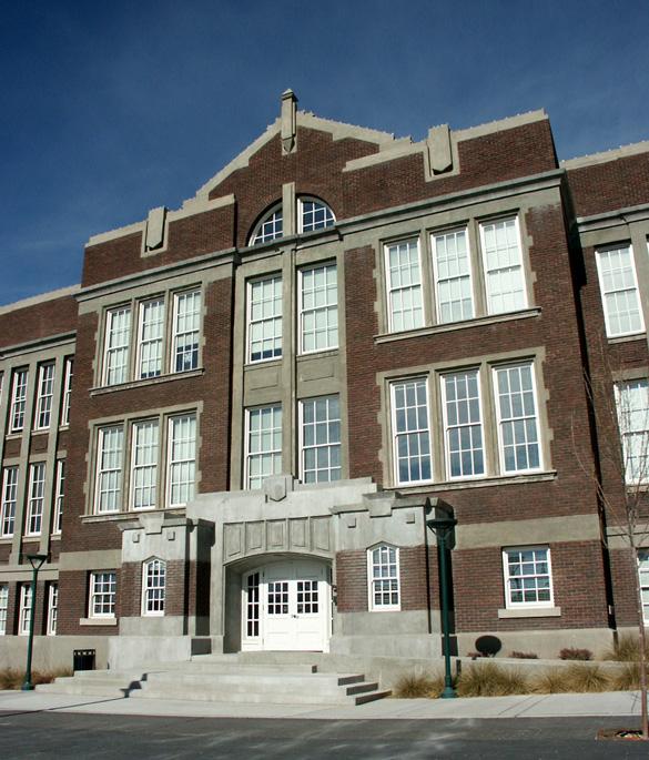 Albuquerque Public Schools  Wikipedia
