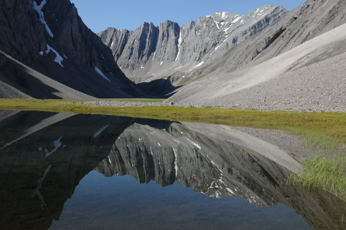 Image result for GATES OF THE ARCTIC NATIONAL PARK