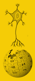 Español: Premio de neurociencia