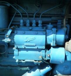 fordson dexta fuel diagram wiring diagram blog fordson dexta fuel pump diaphragm fordson dexta fuel diagram [ 3731 x 2361 Pixel ]