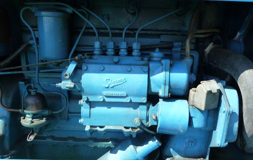medium resolution of fordson dexta fuel diagram wiring diagram blog fordson dexta fuel pump diaphragm fordson dexta fuel diagram