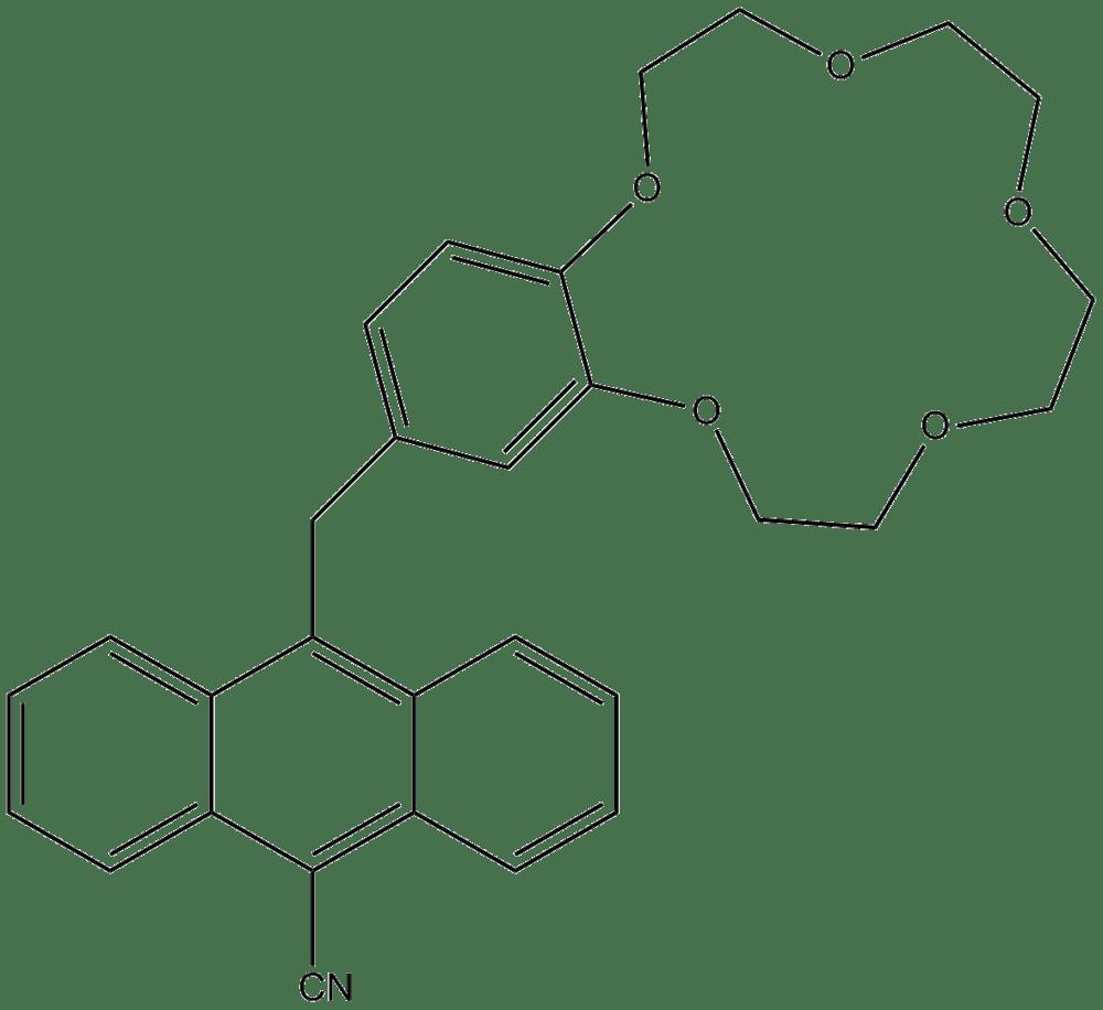 medium resolution of molecular logic gate