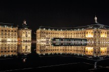 Charming French Spots Prove Of France
