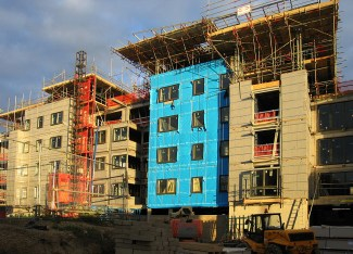 Image result for Experts seek global best practices in building construction
