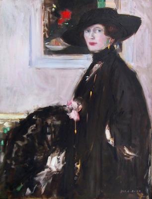 File:Cadell Black Hat Miss Don Wauchope.jpg