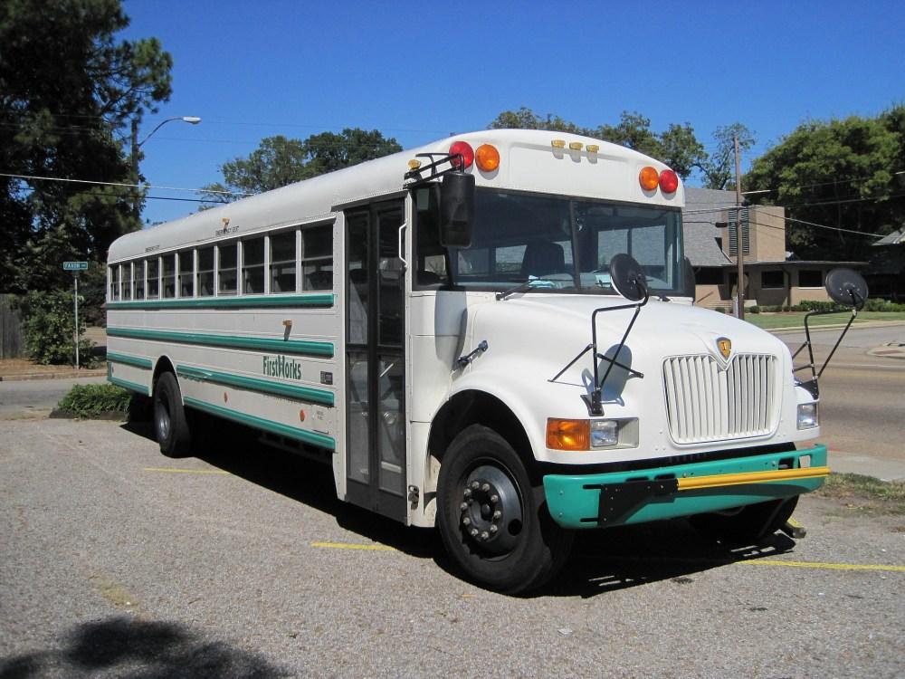 medium resolution of church bus highland heights united methodist church memphis tn 06 jpg