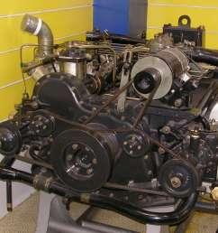 file diesel engine type ds140 2c hino jpg [ 2295 x 1547 Pixel ]