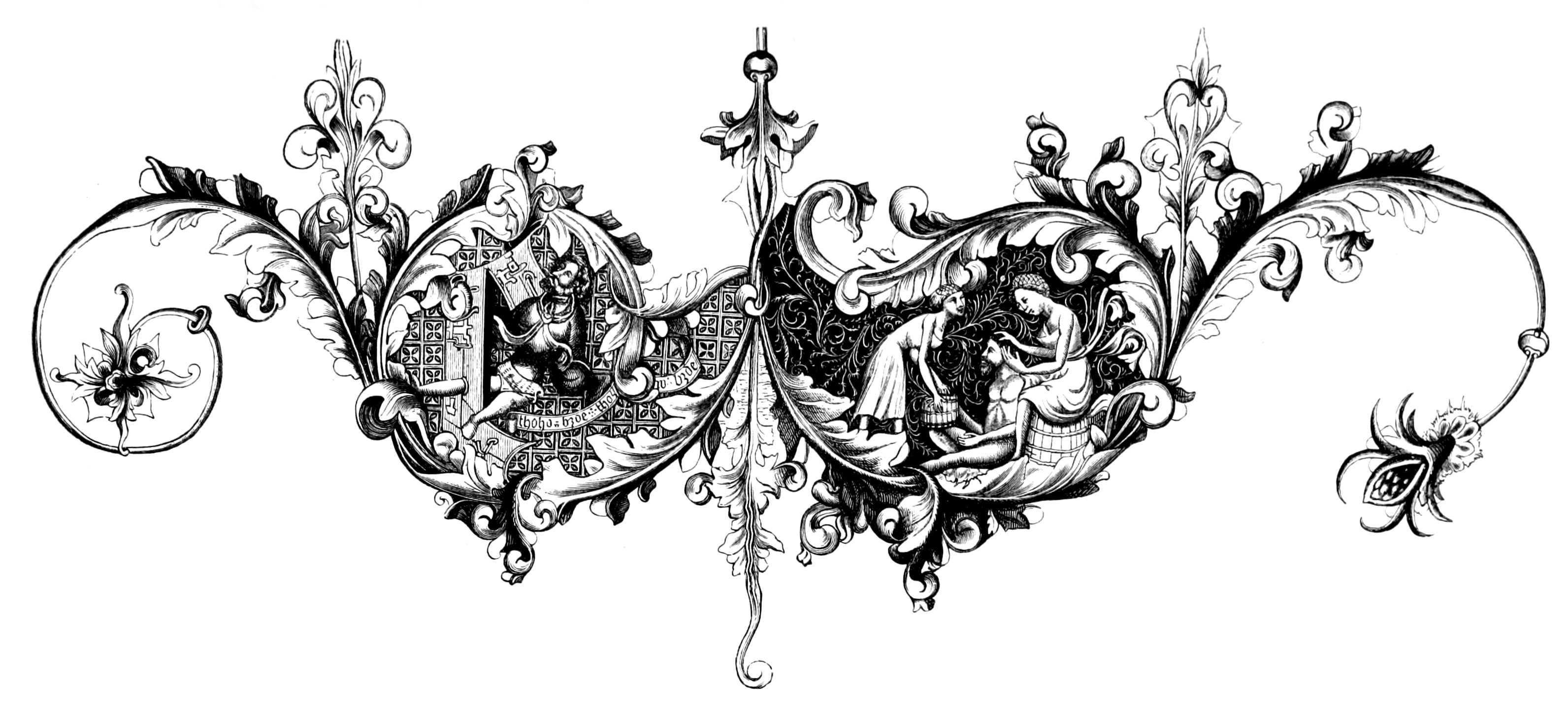 File:Illuminated Manuscripts (Middleton) figure41.jpg