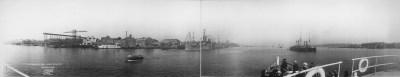 Mare Island Naval Shipyard | Military Wiki | FANDOM ...