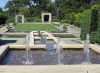 File:Modern formal garden, Dallas, Texas.jpg - Wikimedia ...