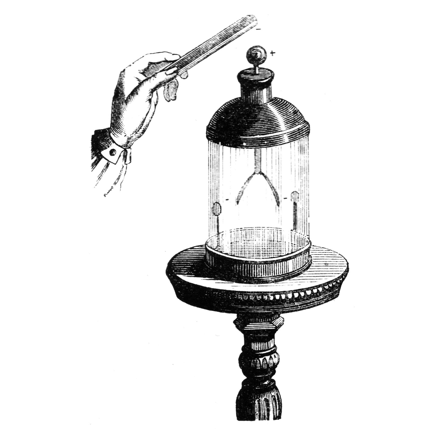File Opfindelsernes Bog3 Fig284