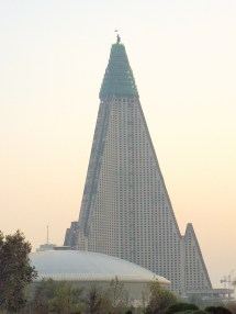 File Ryugyong Hotel Pyongyang North
