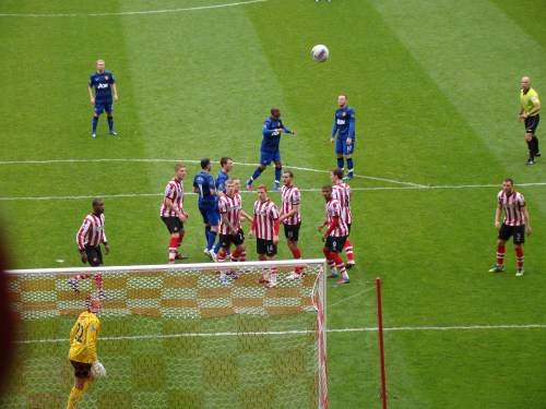 small resolution of file safc vs mufc 4 jpg