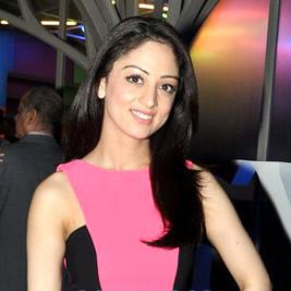 Indian Female Models WikiVisually