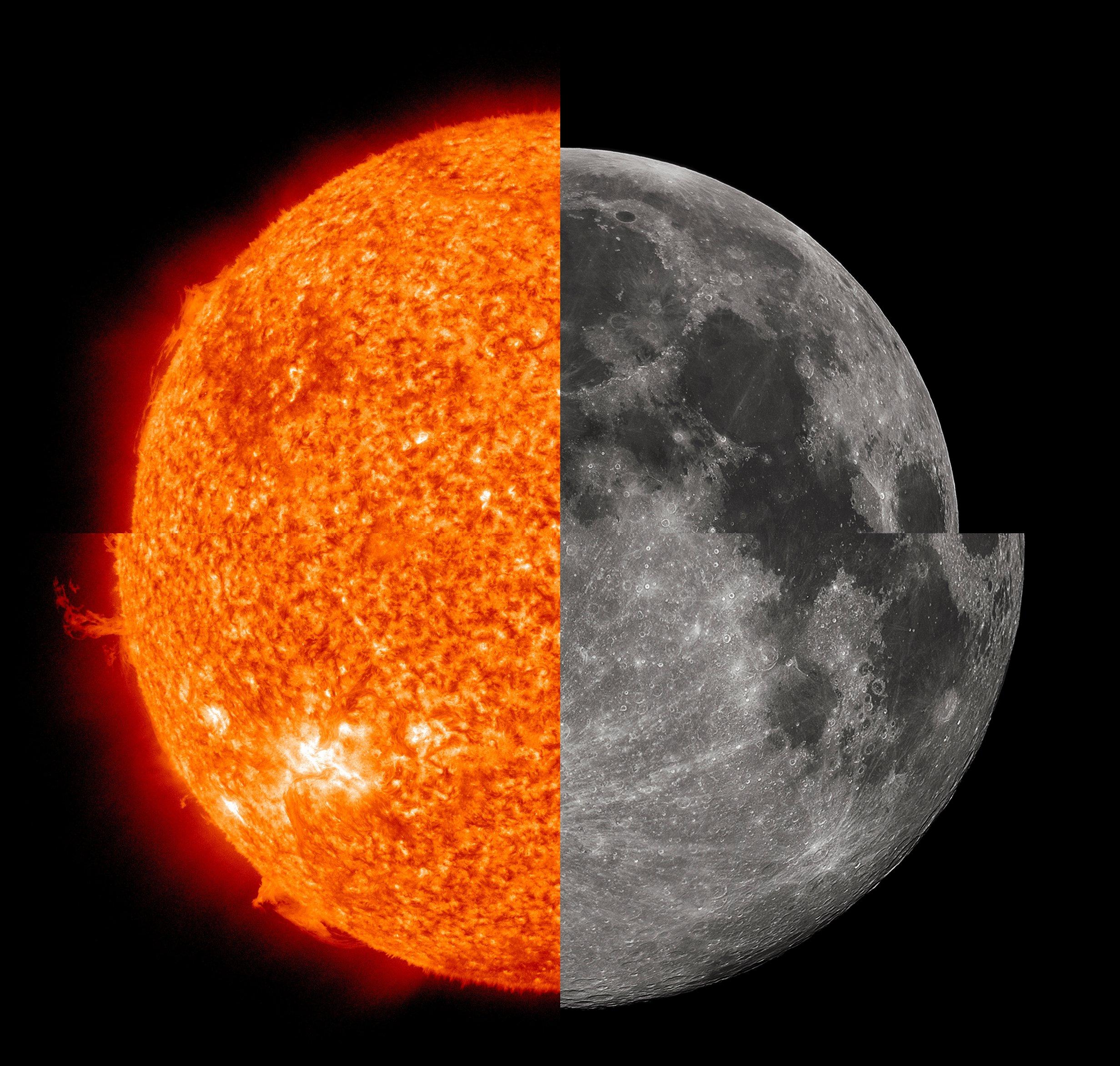 datei sun moon apparent