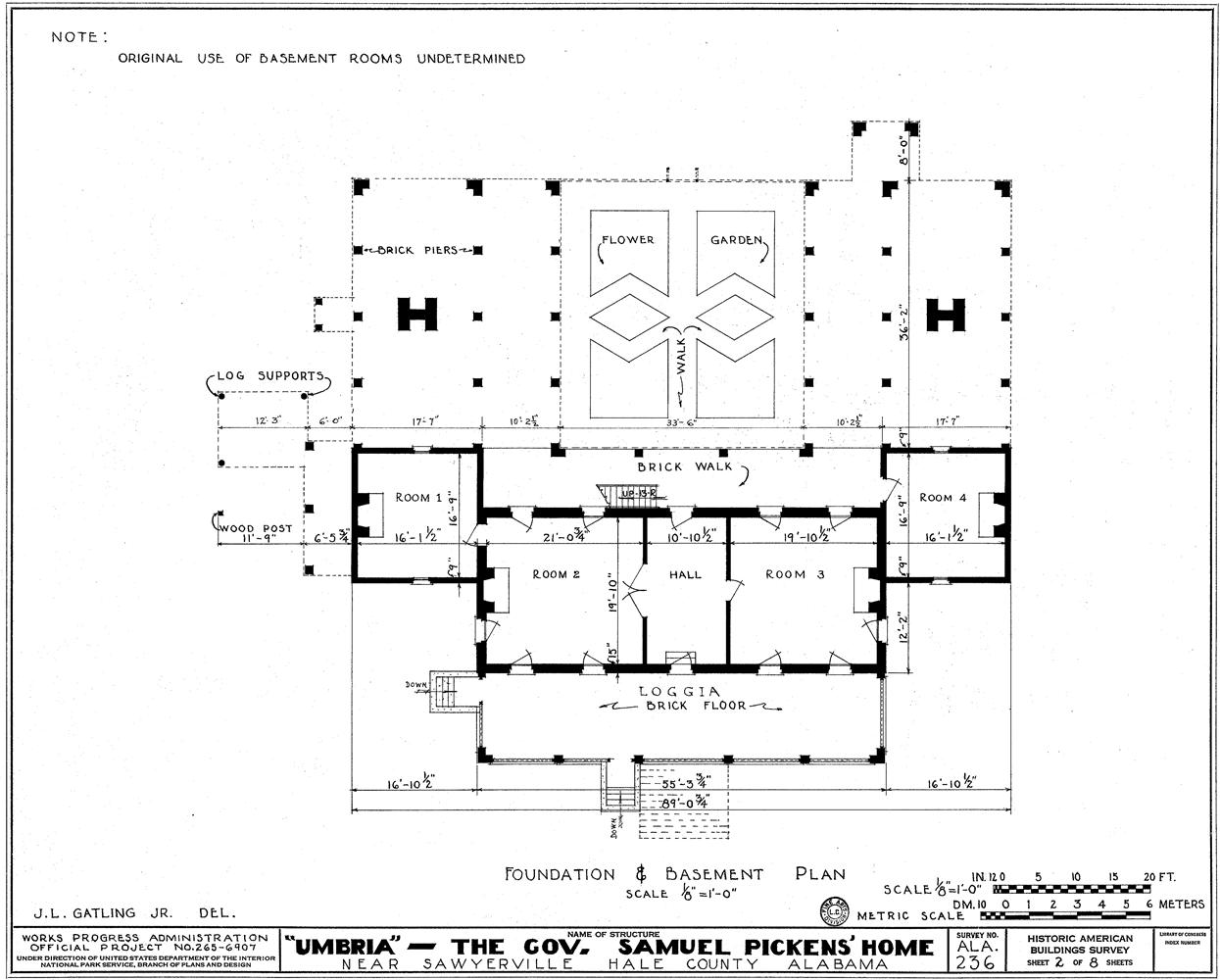 File Umbria Plantation