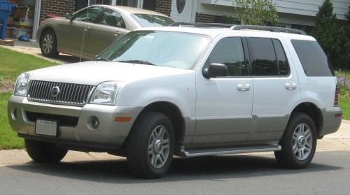 small resolution of 2001 mercury mariner