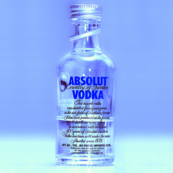 Fil:Absolut vodka.jpg