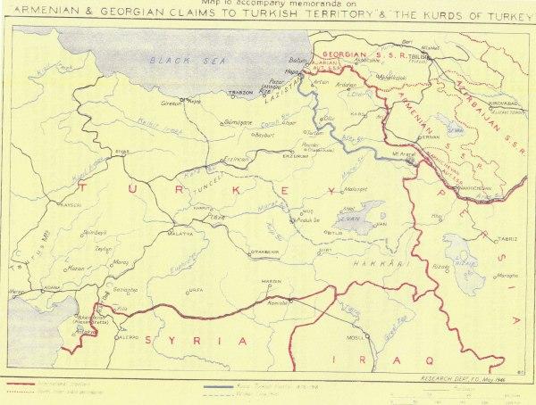 United Armenia Wiki Everipedia