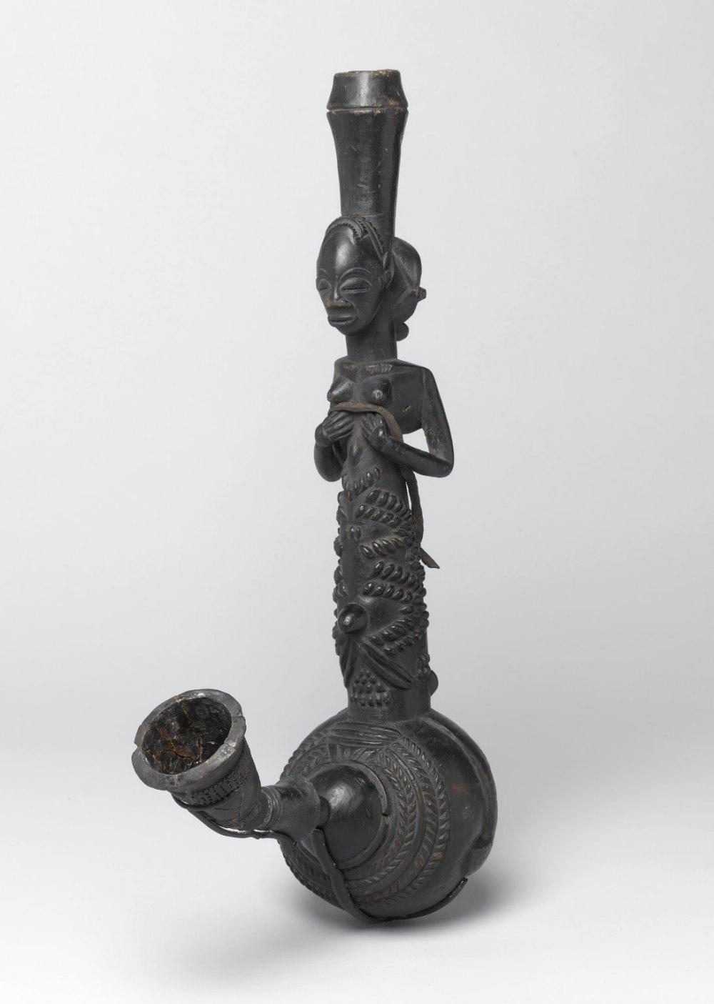 medium resolution of file brooklyn museum 22 1108a b water pipe 2 jpg