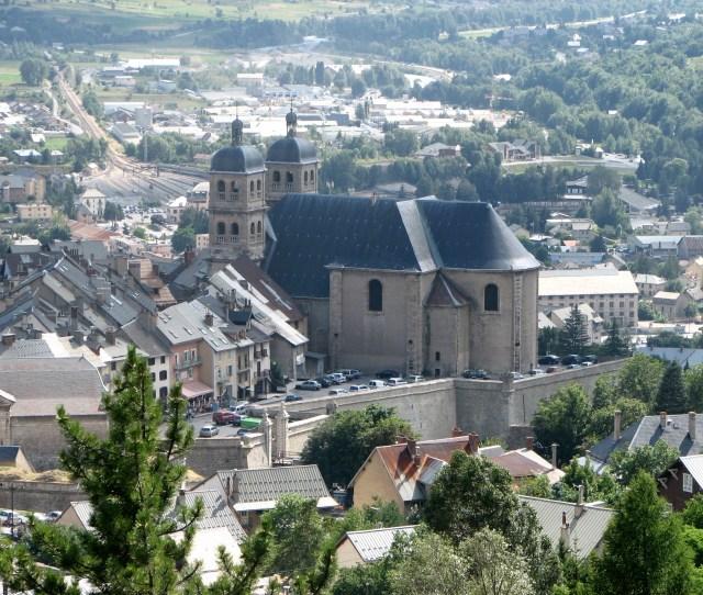 Filecollegiale Notre Dame Briancon 2 Jpg