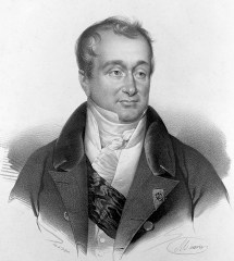 Guillaume Dupuytren - Wikipedia