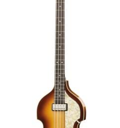 h fner 500 1 wikipedia violin bass guitar wiring diagram  [ 1501 x 750 Pixel ]