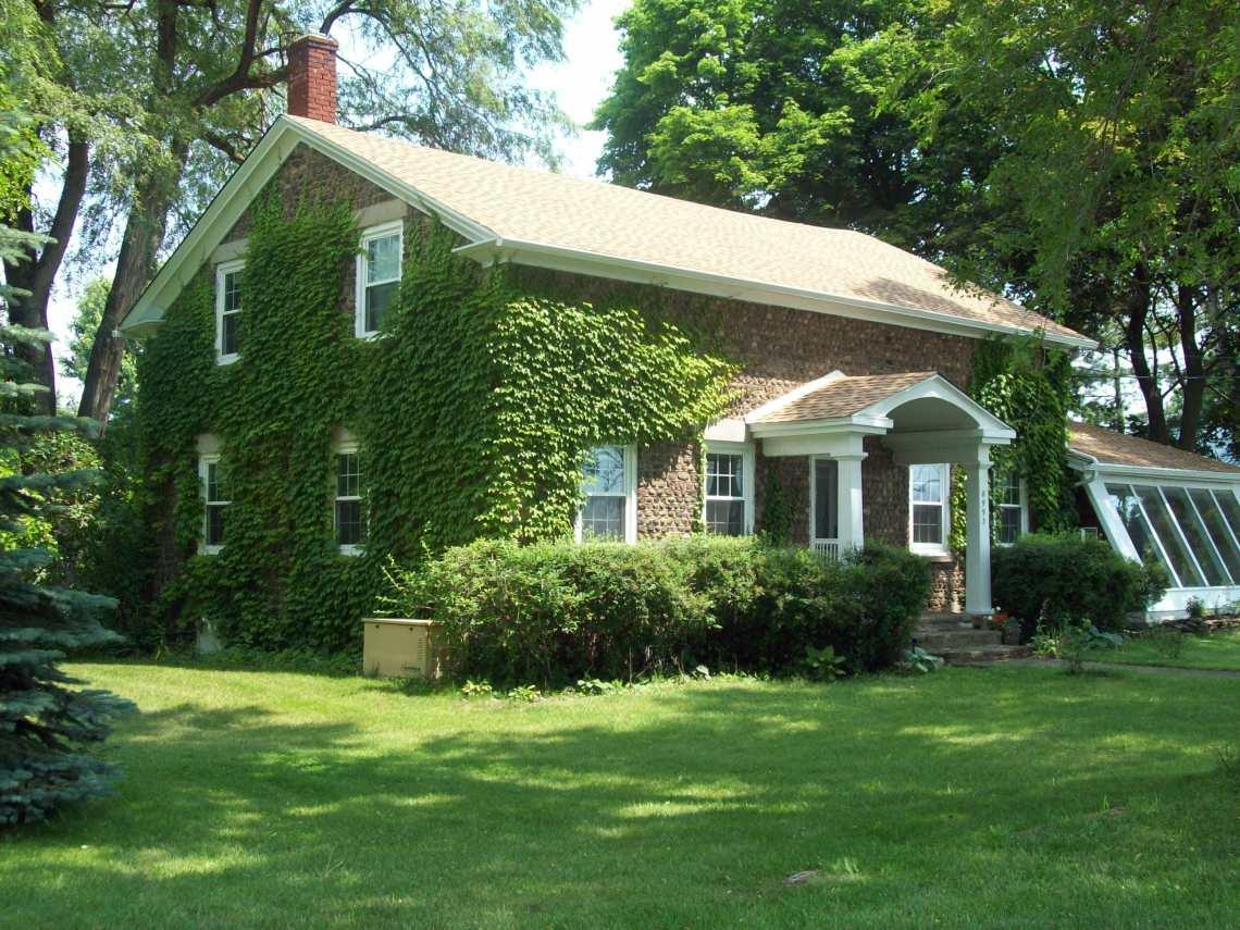 Farmhouse For Sale
