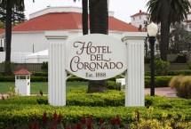 File Hotel Del Coronado - Wikimedia Commons
